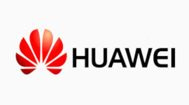 fabricante inversores Huawei